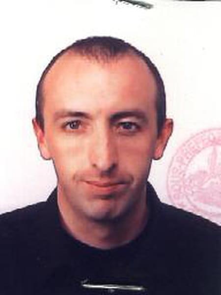 Nicolas Connan