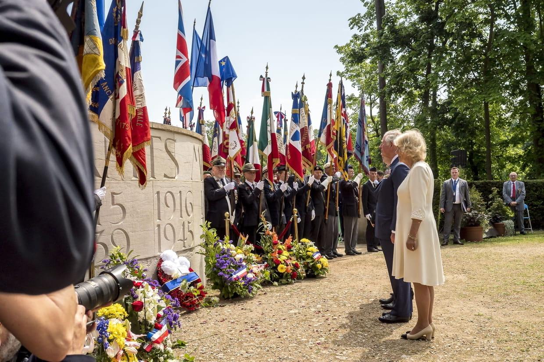 64bf584050a 8 mai   origine et histoire du jour férié célébrant la Victoire de 1945