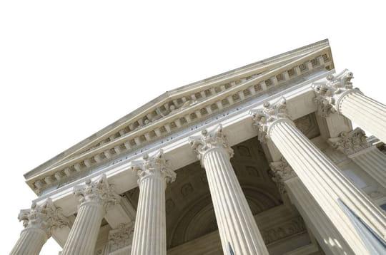 Saisir le tribunal administratif: pour qui, pour quoi?