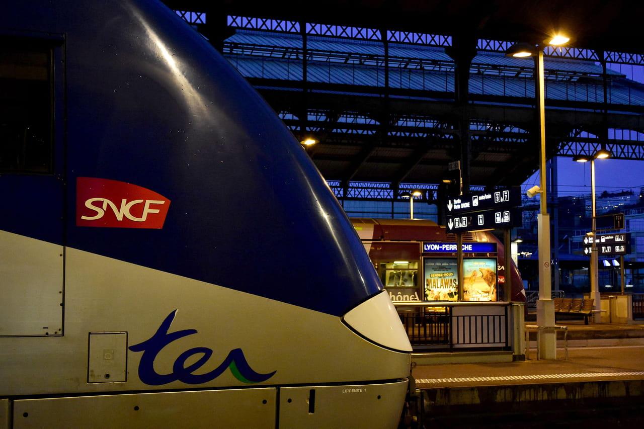 Grève SNCF et RATP: vers une fin de grève ce lundi 20janvier, les prévisions du trafic