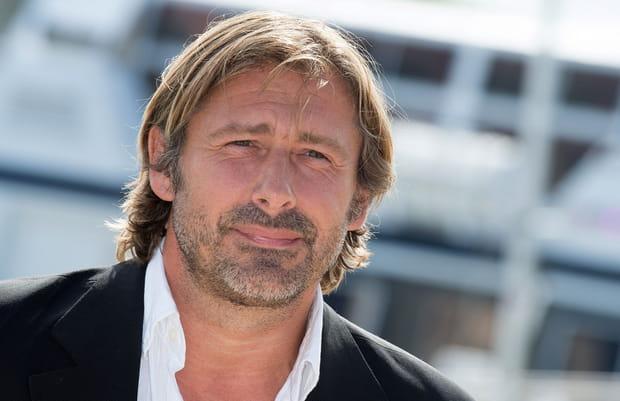 Bernard Yerlès: Belge