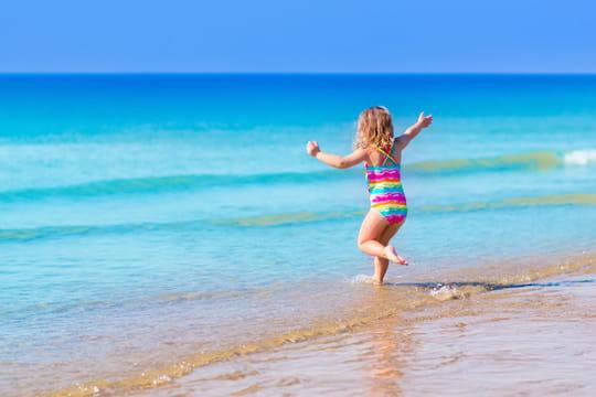 Vacances scolaires 2021: dates des vacances d'été, déplacements, conditions sanitaires