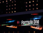 Formula One, le débrief