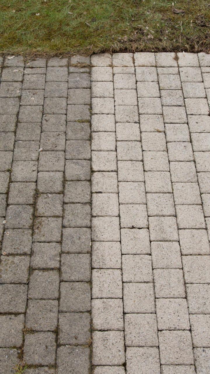 Eau De Javel Anti Mousse Terrasse quelles alternatives à l'eau de javel pour l'entretien de la