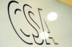 Sanctions, plaintes, censure... Quel est le vrai pouvoir du CSA?