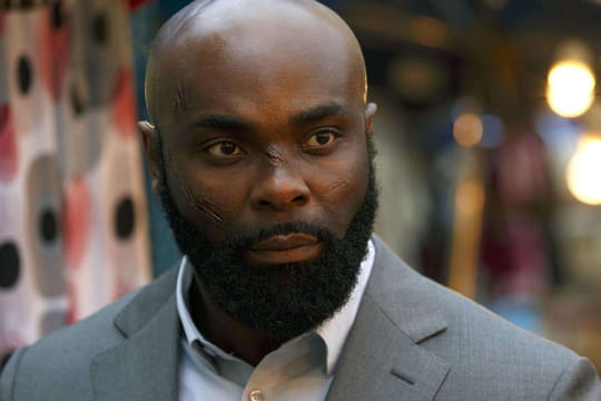 Booba and Kaaris released: what justice expects from them