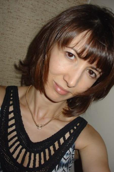 Elisabeth Vincent