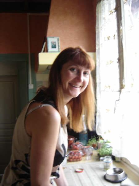 Anne Sanpeur-Gaziglia