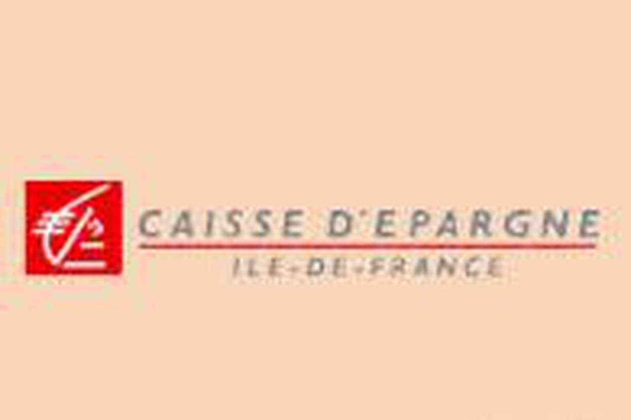 18e Caisse D Epargne Ile De France