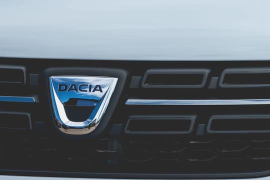 Nouvelle Dacia Sandero: des photos inédites, quelle date de sortie?