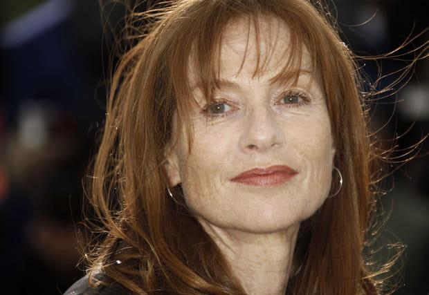"Isabelle Huppert dans ""Valley of love"" et""Plusfortque les bombes"""