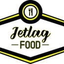 Jetlag Food   © DR