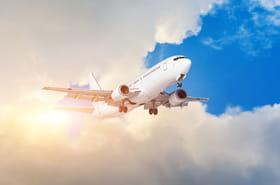 Liste noire des compagnies aériennes: les 96noms et pays à éviter