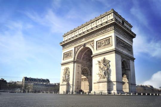 Paris: les incontournables à ne pas manquer
