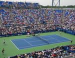 Tennis - US Open 2018