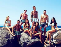 Ex on the Beach : Episode 7