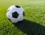 Football : Premier League - Aston Villa / ManUtd