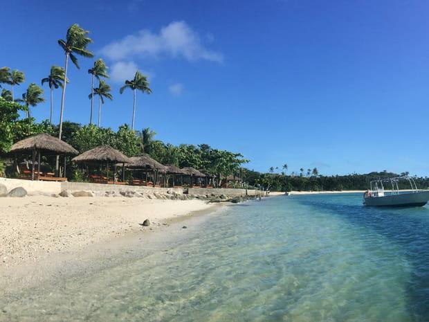 20raisons de s'envoler vers les Iles Fidji