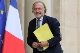 Décès d'Olivier Dassault dans le crash de son hélicoptère près de Deauville (sources parlementaires et enquête)