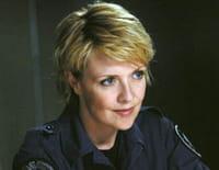 Stargate SG-1 : Dimension parallèle