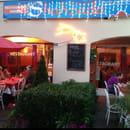Restaurant : Restaurant Indien Shahzada  - Restaurant Indien Shahzada(💞SulikB ) -