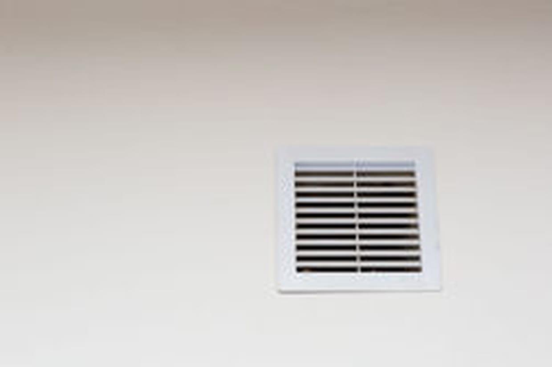 Vmr guide d 39 achat et installation for Ventilation mecanique repartie vmr