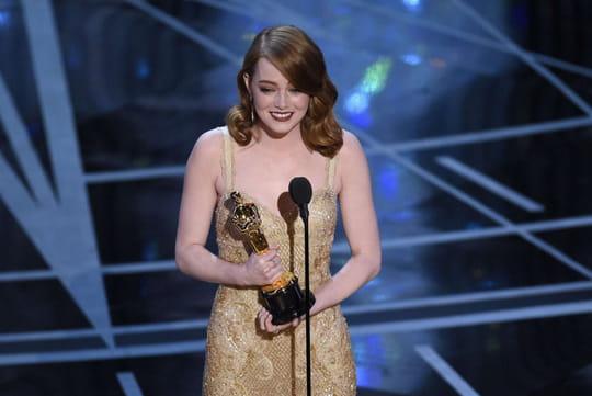 Oscars 2018: la cérémonie approche et le calendrier se précise