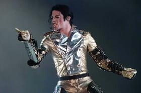 25ans de témoignages contre Michael Jackson