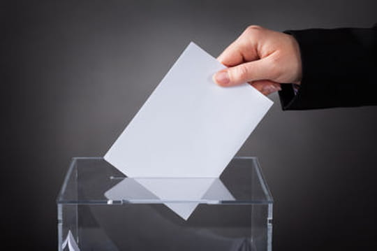 Vote blanc : est-il pris en compte pour les résultats des municipales?