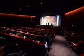 Cinéma pas cher : 20 bons plans pour obtenir des réductions