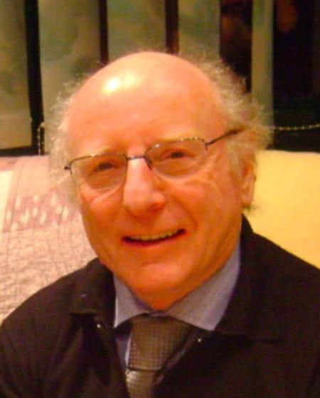 Jacques Alexandre