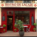 Bistro De Lacaze