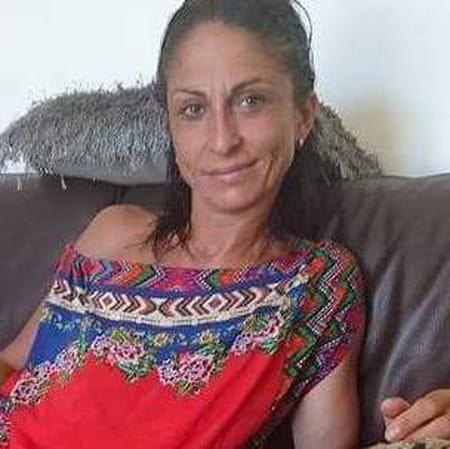 Marie Claude Abad