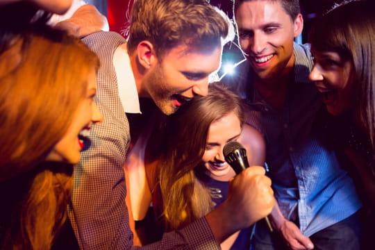 Les meilleures chansons de karaoké: notre sélection en ligne