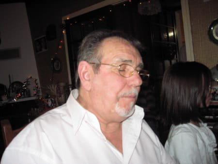 Jean-Jacques Tessier