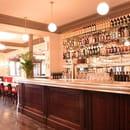 Café du Levant  - Café du Levant - comptoir -   © Café du Levant