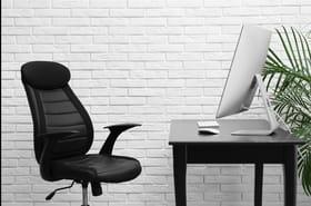 Meilleure chaise de bureau: choisir une chaise de bureau confortable pour travailler