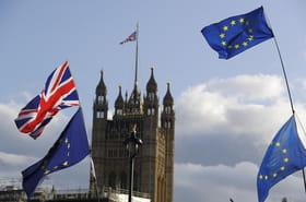 Brexit: date, vote du Parlement... On en est où?