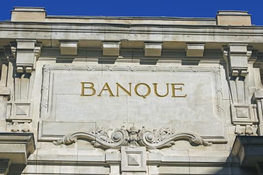 Frais bancaires: les banques se sont engagées