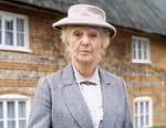Miss Marple *1984
