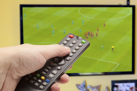 SFR Sport: abonnement, prix, streaming de la chaîne