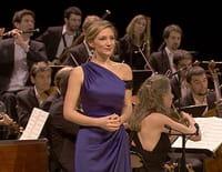 Sabine Devieilhe : W.A. Mozart : une académie pour les soeurs Weber