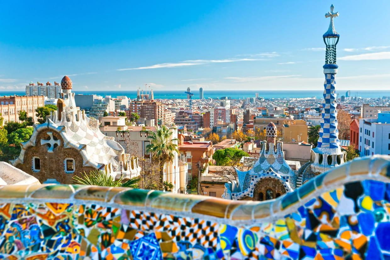 Barcelona City Pass Quels Tarifs Et Avantages Pour Visiter Barcelone