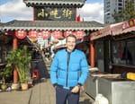 Pékin express : retour sur la route mythique