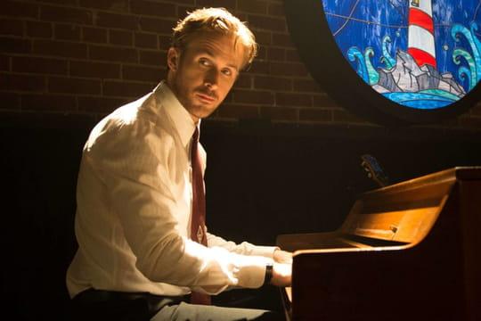La La Land: pourquoi le film avec Ryan Gosling est la sensation des Oscars?