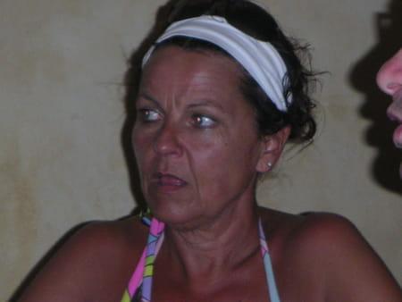 Sylvie Jeglot
