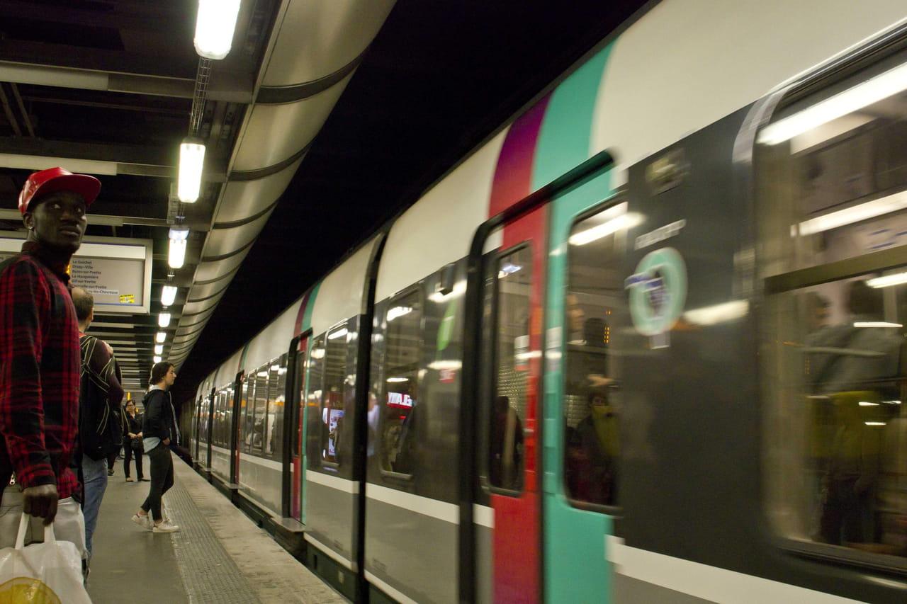 Grève RATP et SNCF: quelles perturbations ce mercredi 29janvier? L'info trafic