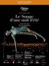 Le Songe d'une nuit d'été (UGC VIVA L'OPERA-FRA CINEMA)