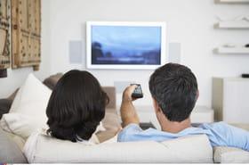 Canalsat: quels sont les nouveaux numéros de chaînes? Le guide complet