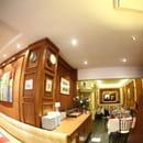 Restaurant : Alkaram